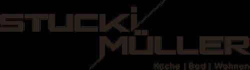 stuckimueller